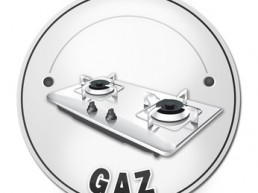 Diagnostique gaz