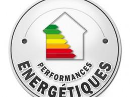 Diagnostic performance energétiques