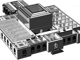 Gestion de patrimoine et bâtiment